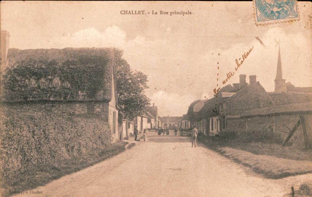 Rue de la République 3
