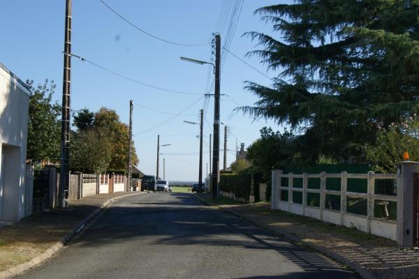 Rue du levant 2