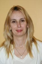 Alexandra GAUDET