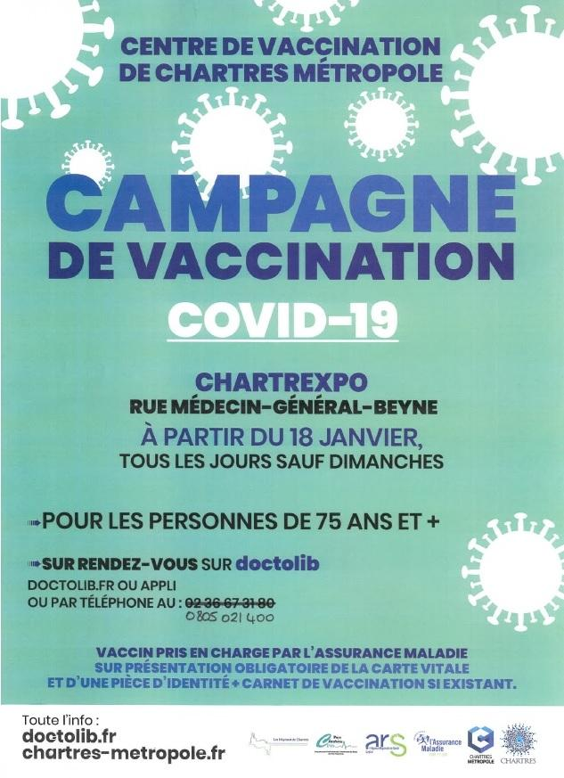Campagne vaccination 1