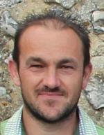 Baptiste DORDOIGNE