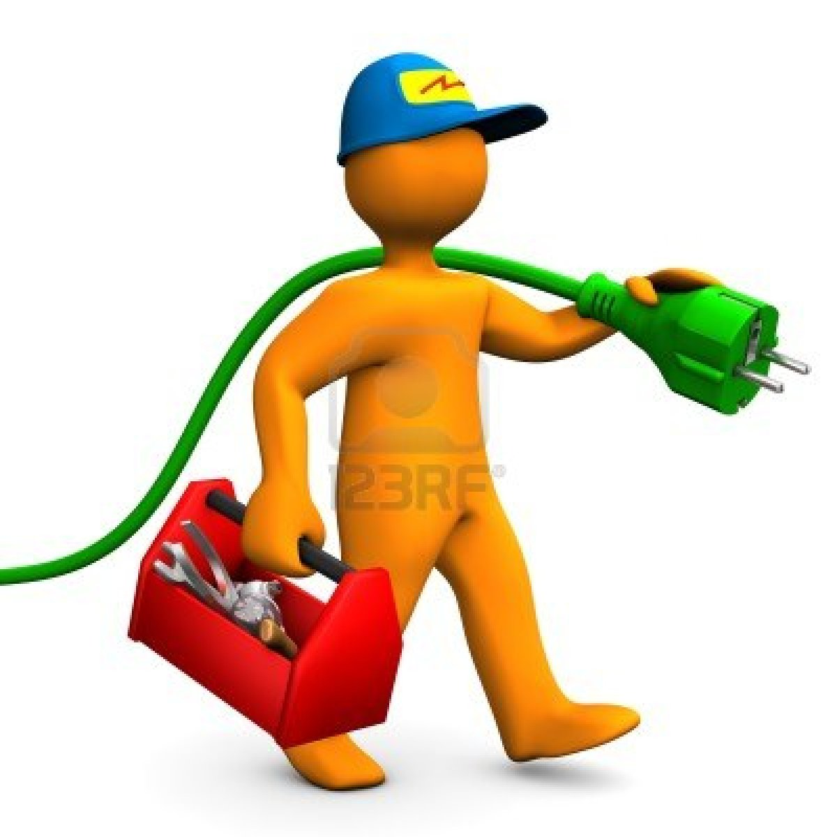 Cartoon Pictures Of Motorcycles also Stock Photos Grunge Under Construction Image8534053 as well Solid Line With Three Marks Represent Piping And Instrument Diagram furthermore Lose Space Heater Gain Heat Pump in addition National Joinery Firm Gets Big Lift Hird Mini Crane. on animated electric repair