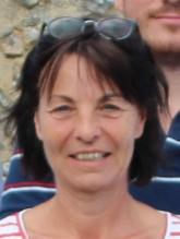 Isabelle FERMIN