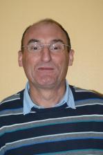 Jean-Marc EDELIN