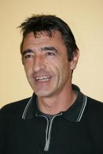 Jérôme FERRON