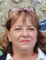 Marie-Thérèse LELOURDY