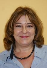 Marie Thérèse LELOURDY