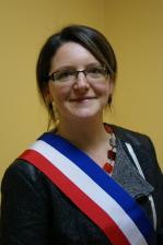 Hélène DENIEAULT
