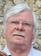 Frédéric QUERUEL