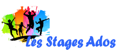 Stage ados